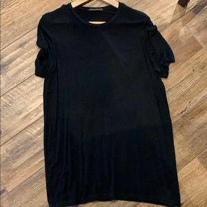 🦋 Brandy Melville Dress